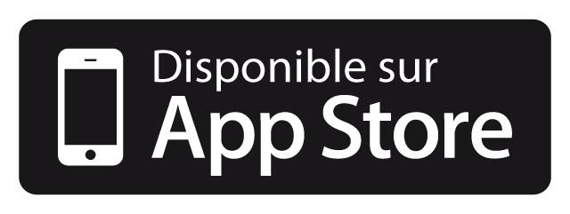 TontonGreg.fr est disponible GRATUITEMENT sur l'Appstore!